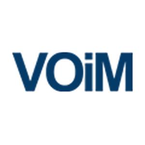 VOiM (Vereniging voor opleiders in Mediation)