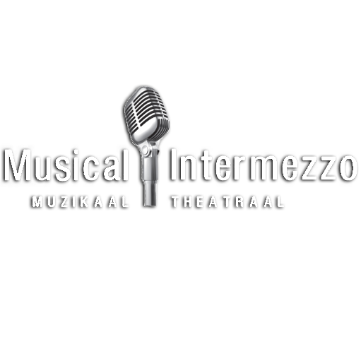 Musical Intermezzo