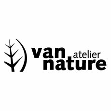 Atelier Van Nature